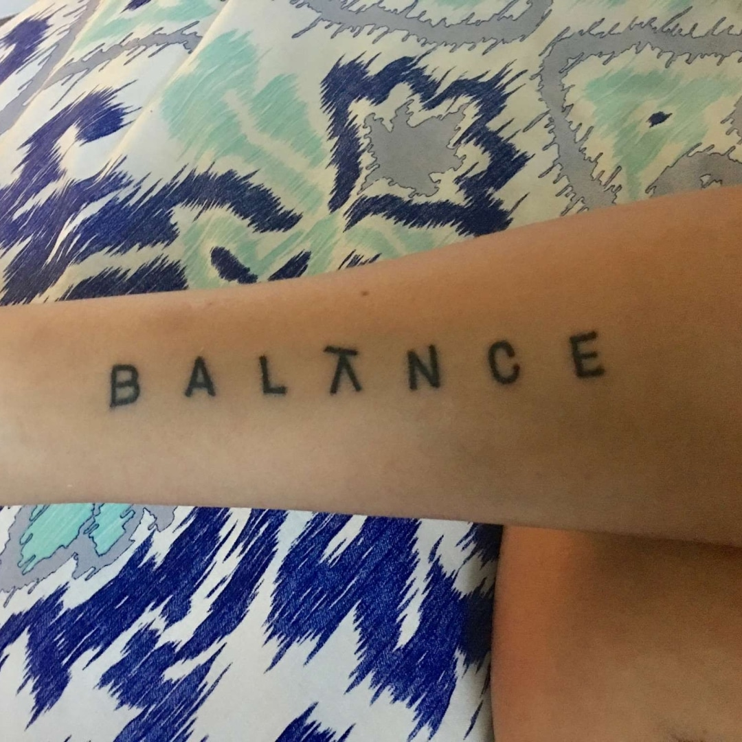 forearm-lettering-tattoo